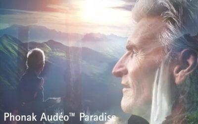 Das Wunder der Klänge