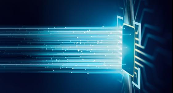 Erstes Hörsystem mit integrierter DNN-Technologie